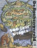 De Boekenwereld De Boekenwereld 32.2. 500 jaar Utopia