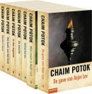 Potok-bibliotheek