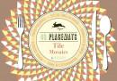 Tile Mosaics - Placemat Pad