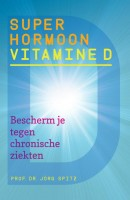Superhormoon vitamine D