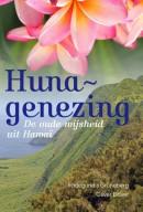 Huna-genezing