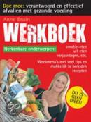 Afvallen Werkboek