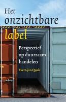 Het onzichtbare label