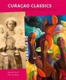 Curacao Classics editie Nederlands/Papiamentu