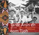 Tante Anin en oom Tjoh