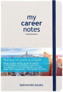 My Career Notes - 2e editie