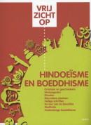 Vrij zicht op hindoeïsme/boeddhisme, leerlingenboek