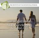 Leer je goed voelen NLP Handleiding & oefen CD