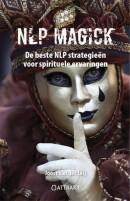 NLP Magick
