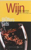 Bluffersgids Wijn