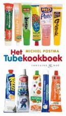 Het Tubekookboek
