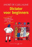 Dictator voor beginners