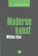 DE ESSENTIE - MODERNE KUNST