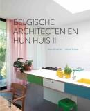 BELGISCHE ARCHITECTEN EN HUN HUIS II