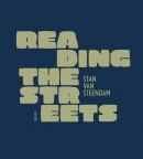 READING THE STREETS - FADING CITY TYPOGRAPHY