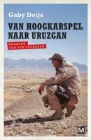 Van Hoogkarspel naar Uruzgan