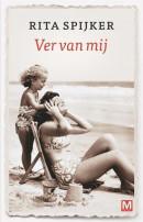 Pakket Ver van mij (5 ex.)