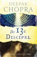 De 13e discipel