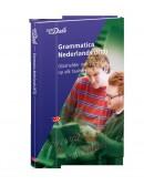 Van Dale Grammatica Nederlands (NT2)