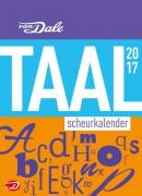 Van Dale Taalscheurkalender 2017