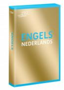 Van Dale Pocketwoordenboek Engels-Nederlands – gouden editie