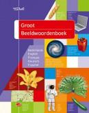 Van Dale Groot beeldwoordenboek in vijf talen