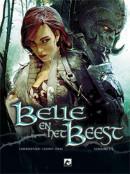Belle en het Beest 1