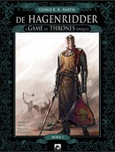 Hagenridder 1 A Game of Thrones prequel