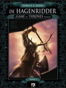 Hagenridder 3, a Game of Thrones Prequel