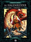 Hagenridder 6 a Game of Thrones Prequel