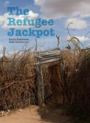The Refugee Jackpot