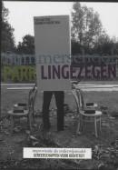 Summerschool Park Lingezegen