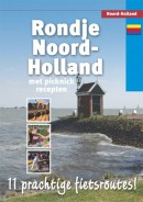Rondje Noord-Holland 11 prachtige fitesroutes