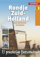 Rondje Zuid-Holland
