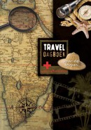 Travel reisdagboek tropen