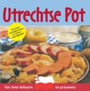Utrechtse pot