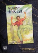 De kloof - grote letter uitgave
