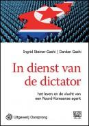 In dienst van de dictator - grote letter uitgave