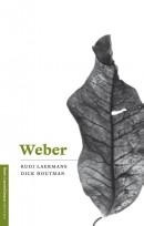 Profielen Weber