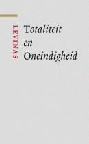 Grote klassieken Totaliteit en Oneindigheid