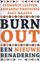 Burn-out - een nieuwe benadering