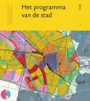 Het programma van de stad