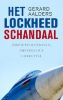 Het Lockheed-schandaal