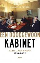 Een doodgewoon kabinet - acht jaar paars 1994-2002