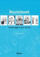 Routeboek