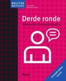Derde ronde - Nederlands voor buitenlanders - Herziene editie
