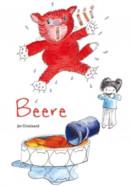 Beere