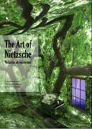 The Art of Nietzsche