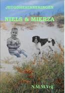 Mierza en Niels jeugdherinneringen
