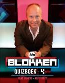Blokken 4de editie Quizboek